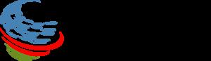 200114_VSSH_Floating-Menü_DE_v2