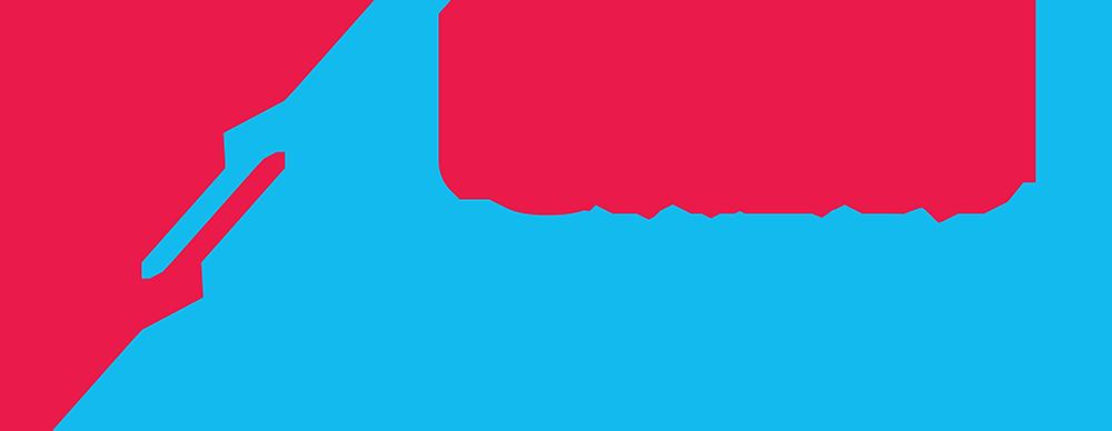 Sadatherm AG
