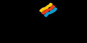 Suissetec_Logo_haustechwachter2-1dc5a9dd22360ac41ad42b50c8019fcf