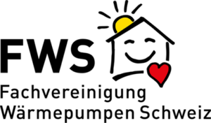 logo_wpumpe