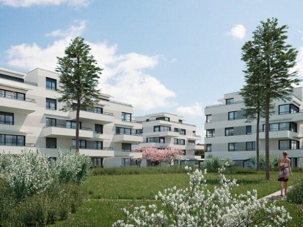 Sonnenhof Regensdorf