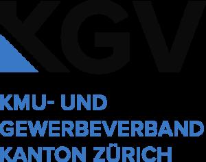 logo-kgv
