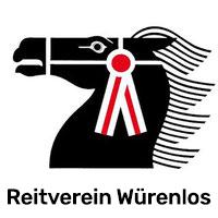 Reitverein_Würenlos